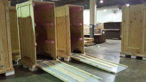 Rack Crate2